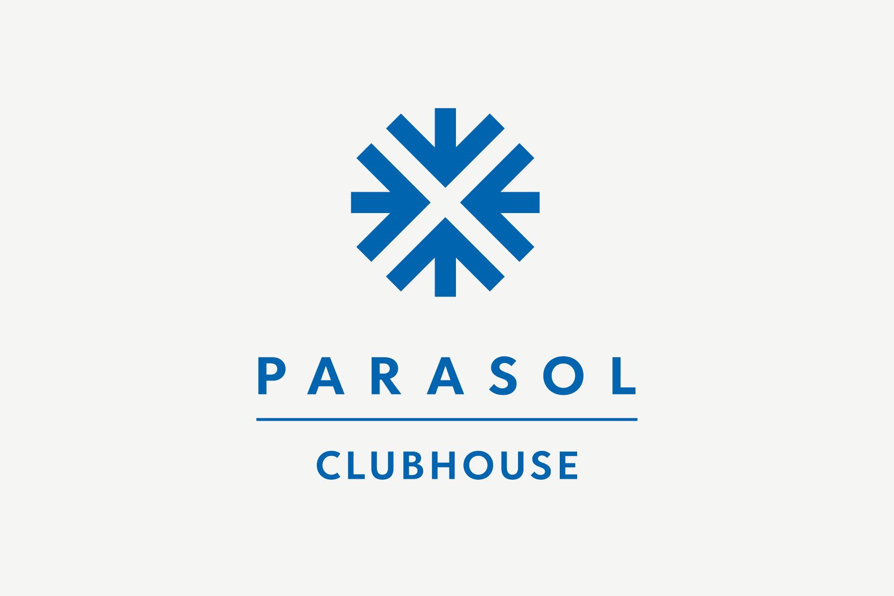 parasol_ch_logo